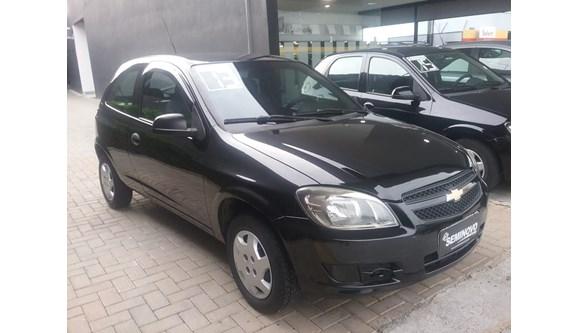 //www.autoline.com.br/carro/chevrolet/celta-10-ls-8v-flex-2p-manual/2013/mogi-das-cruzes-sp/8314666