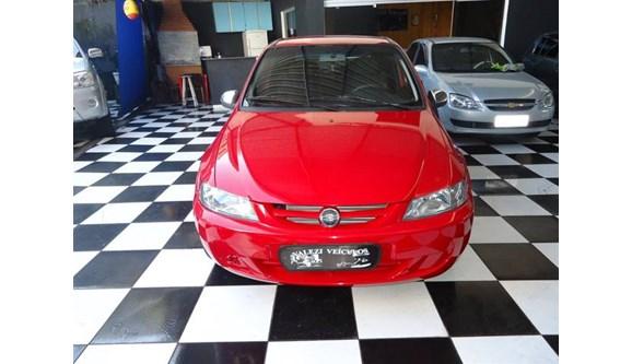 //www.autoline.com.br/carro/chevrolet/celta-10-spirit-8v-gasolina-2p-manual/2005/sao-paulo-sp/8377516