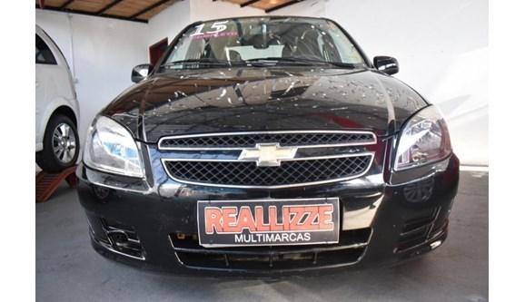 //www.autoline.com.br/carro/chevrolet/celta-10-lt-8v-flex-4p-manual/2014/sorocaba-sp/8455478