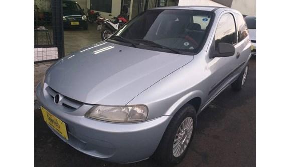 //www.autoline.com.br/carro/chevrolet/celta-10-super-8v-flex-4p-manual/2006/ribeirao-preto-sp/8612042