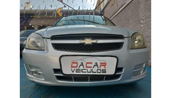 //www.autoline.com.br/carro/chevrolet/celta-10-lt-8v-flex-4p-manual/2012/mogi-guacu-sp/8651513