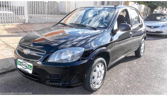 //www.autoline.com.br/carro/chevrolet/celta-10-lt-8v-flex-4p-manual/2014/presidente-prudente-sp/8666481