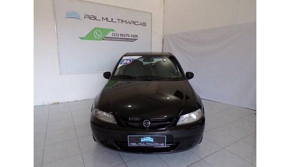 //www.autoline.com.br/carro/chevrolet/celta-10-spirit-8v-gasolina-4p-manual/2005/sao-paulo-sp/8727070