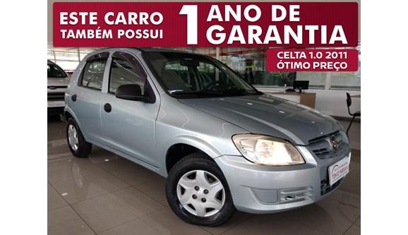 //www.autoline.com.br/carro/chevrolet/celta-10-spirit-8v-flex-4p-manual/2011/sao-bernardo-do-campo-sp/8729787
