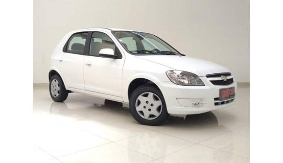 //www.autoline.com.br/carro/chevrolet/celta-10-lt-8v-flex-4p-manual/2015/osasco-sp/8740610