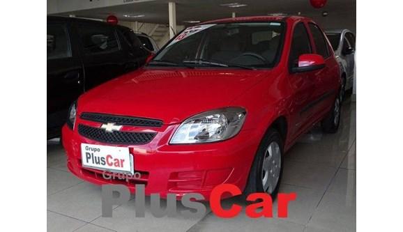 //www.autoline.com.br/carro/chevrolet/celta-10-lt-8v-flex-4p-manual/2013/belo-horizonte-mg/8787523