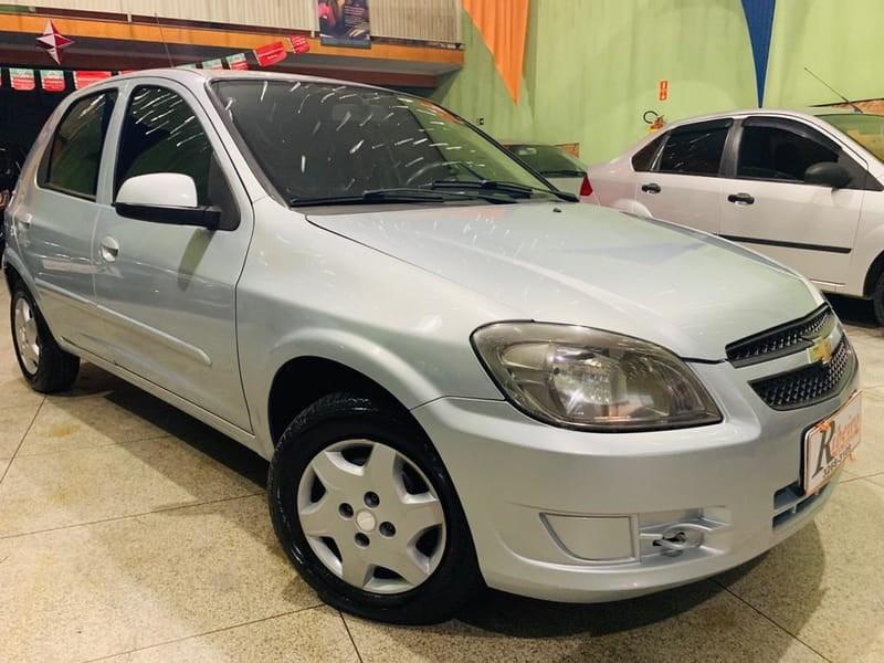 //www.autoline.com.br/carro/chevrolet/celta-10-lt-8v-flex-4p-manual/2012/campinas-sp/8833433