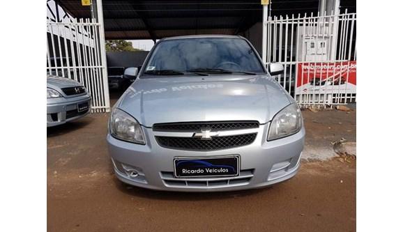 //www.autoline.com.br/carro/chevrolet/celta-10-lt-8v-flex-4p-manual/2012/rio-verde-go/8872800