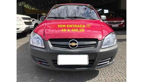//www.autoline.com.br/carro/chevrolet/celta-10-life-8v-flex-2p-manual/2010/osasco-sp/8948639