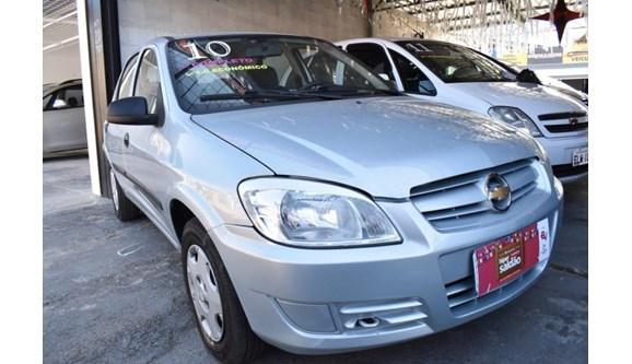 //www.autoline.com.br/carro/chevrolet/celta-10-spirit-8v-flex-4p-manual/2010/sorocaba-sp/8949934