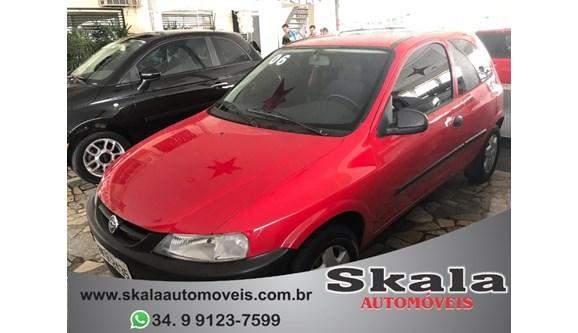//www.autoline.com.br/carro/chevrolet/celta-10-life-8v-flex-2p-manual/2006/uberlandia-mg/8983741
