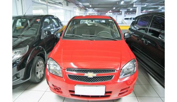 //www.autoline.com.br/carro/chevrolet/celta-10-ls-8v-flex-2p-manual/2013/osasco-sp/6466684