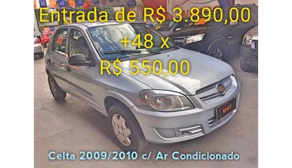 //www.autoline.com.br/carro/chevrolet/celta-10-life-8v-flex-4p-manual/2010/aparecida-de-goiania-go/9030053