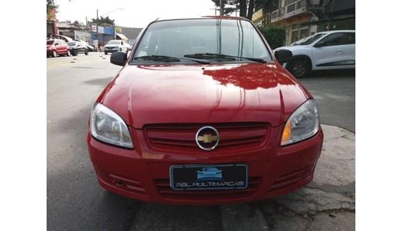 //www.autoline.com.br/carro/chevrolet/celta-10-life-8v-flex-2p-manual/2008/sao-paulo-sp/9032285