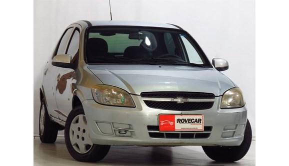 //www.autoline.com.br/carro/chevrolet/celta-10-lt-8v-flex-4p-manual/2012/sao-paulo-sp/9041555