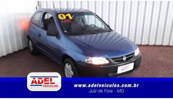 //www.autoline.com.br/carro/chevrolet/celta-10-l-8v-gasolina-2p-manual/2001/juiz-de-fora-mg/9075894