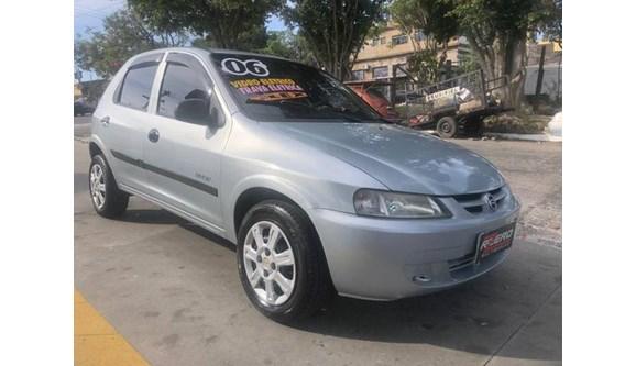 //www.autoline.com.br/carro/chevrolet/celta-10-life-8v-flex-4p-manual/2006/sao-paulo-sp/9153062