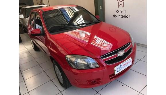 //www.autoline.com.br/carro/chevrolet/celta-10-lt-8v-flex-4p-manual/2014/sao-jose-do-rio-preto-sp/9172330