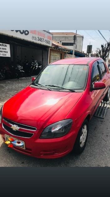 //www.autoline.com.br/carro/chevrolet/celta-10-ls-vhc-e-8v-77cv-4p-flex-manual/2014/sao-vicente-sp/9598623