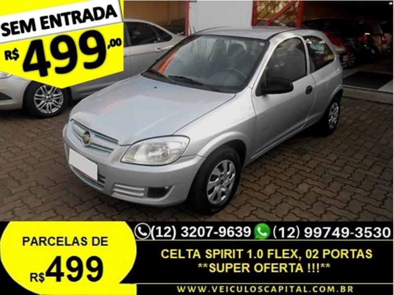 //www.autoline.com.br/carro/chevrolet/celta-10-spirit-8v-flex-2p-manual/2010/sao-jose-dos-campos-sp/9649756