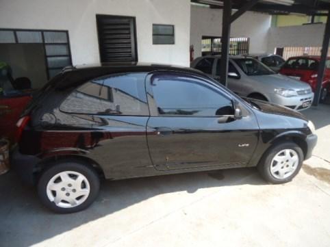 //www.autoline.com.br/carro/chevrolet/celta-10-life-8v-flex-2p-manual/2010/araras-sp/9806890