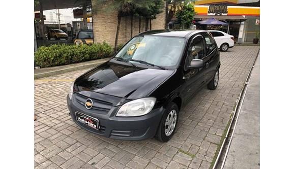 //www.autoline.com.br/carro/chevrolet/celta-10-life-8v-flex-2p-manual/2011/sao-paulo-sp/9889328