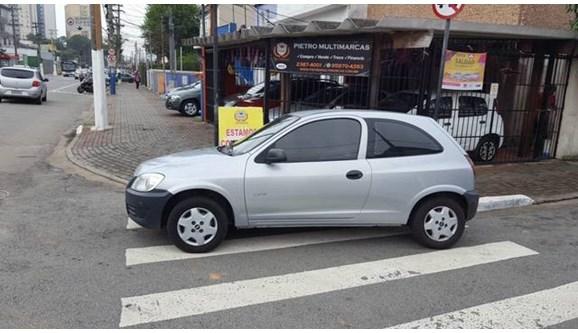 //www.autoline.com.br/carro/chevrolet/celta-10-life-8v-flex-2p-manual/2011/sao-paulo-sp/6679024