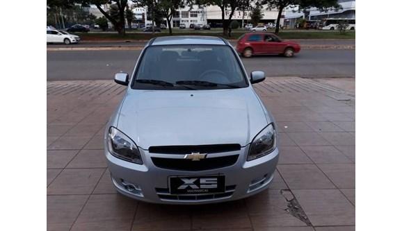 //www.autoline.com.br/carro/chevrolet/celta-10-lt-8v-flex-4p-manual/2012/brasilia-df/6714996