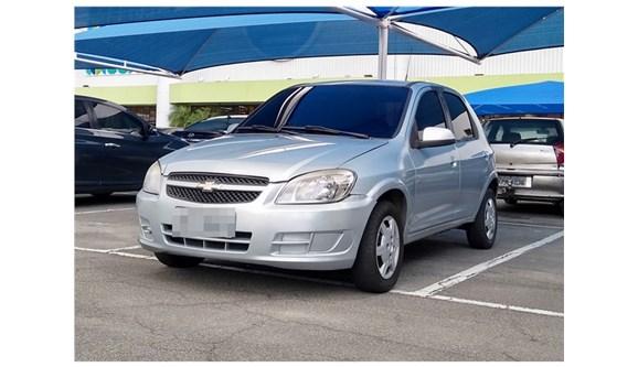 //www.autoline.com.br/carro/chevrolet/celta-10-lt-8v-flex-4p-manual/2012/rio-de-janeiro-rj/6738814