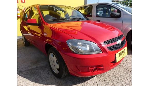 //www.autoline.com.br/carro/chevrolet/celta-10-lt-8v-flex-4p-manual/2013/porto-alegre-rs/6740762