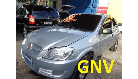 //www.autoline.com.br/carro/chevrolet/celta-10-life-8v-flex-2p-manual/2008/rio-de-janeiro-rj/6755324