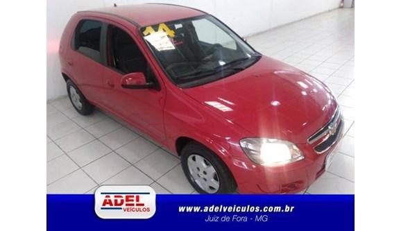 //www.autoline.com.br/carro/chevrolet/celta-10-ls-8v-flex-2p-manual/2014/juiz-de-fora-mg/6470683