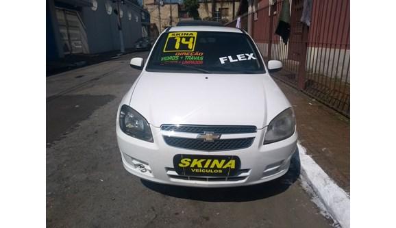 //www.autoline.com.br/carro/chevrolet/celta-10-lt-8v-flex-4p-manual/2014/sao-paulo-sp/6637302