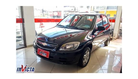 //www.autoline.com.br/carro/chevrolet/celta-10-lt-8v-flex-4p-manual/2015/sao-joao-de-meriti-rj/5964196