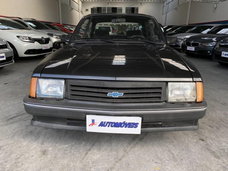 //www.autoline.com.br/carro/chevrolet/chevette-sedan-16-dl-75cv-2p-alcool-manual/1991/curitiba-pr/14923635