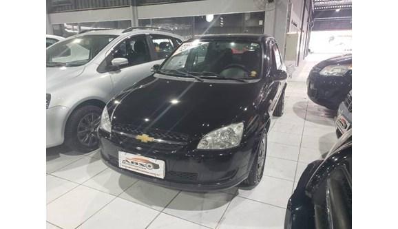 //www.autoline.com.br/carro/chevrolet/classic-10-ls-8v-flex-4p-manual/2012/sao-jose-dos-campos-sp/10469260