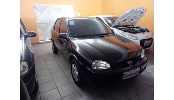 //www.autoline.com.br/carro/chevrolet/classic-10-life-8v-flex-4p-manual/2007/recife-pe/10581155