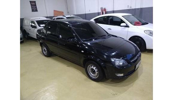 //www.autoline.com.br/carro/chevrolet/classic-10-ls-8v-flex-4p-manual/2014/salvador-ba/10725983