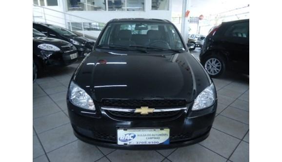 //www.autoline.com.br/carro/chevrolet/classic-10-ls-8v-flex-4p-manual/2012/campinas-sp/10911568