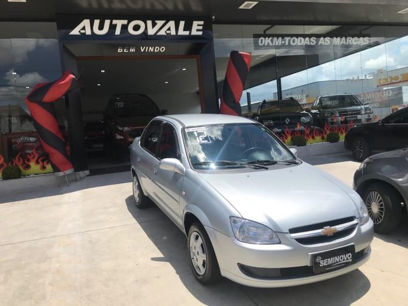 //www.autoline.com.br/carro/chevrolet/classic-10-ls-8v-flex-4p-manual/2012/mogi-das-cruzes-sp/10996765