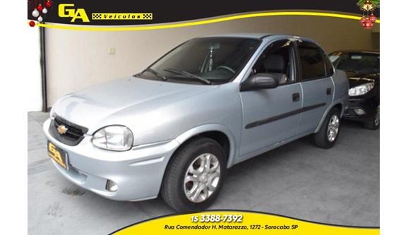 //www.autoline.com.br/carro/chevrolet/classic-10-8v-flex-4p-manual/2010/sorocaba-sp/11035724