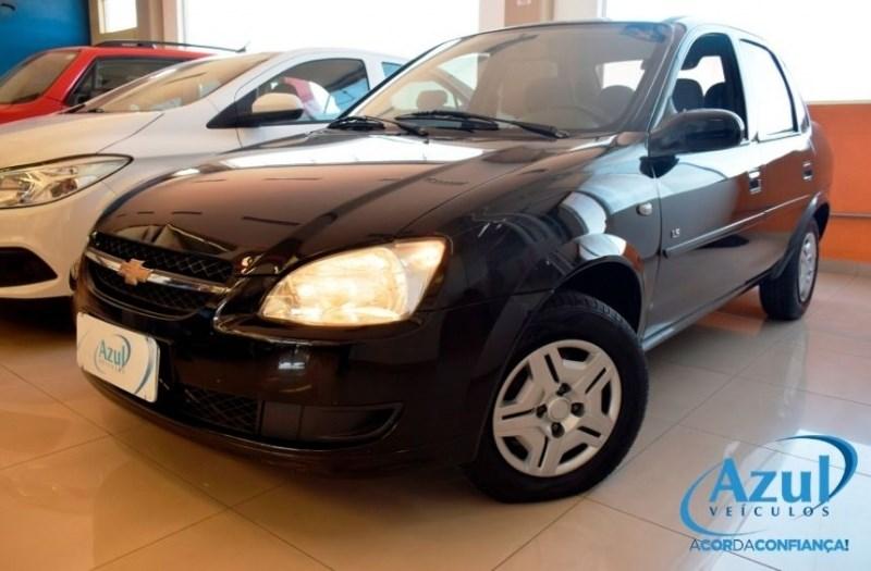//www.autoline.com.br/carro/chevrolet/classic-10-8v-flex-4p-manual/2011/campinas-sp/11737508