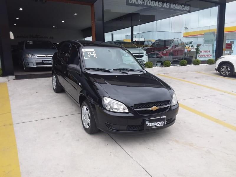 //www.autoline.com.br/carro/chevrolet/classic-10-ls-8v-flex-4p-manual/2014/mogi-das-cruzes-sp/11926880