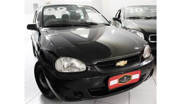 //www.autoline.com.br/carro/chevrolet/classic-10-life-8v-flex-4p-manual/2008/osasco-sp/12010546