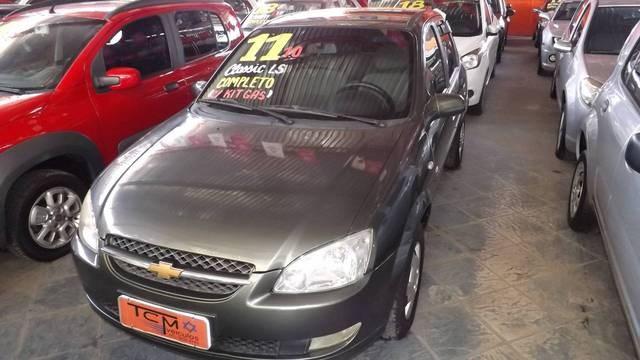 //www.autoline.com.br/carro/chevrolet/classic-10-8v-flex-4p-manual/2011/recife-pe/12233455