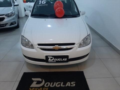 //www.autoline.com.br/carro/chevrolet/classic-10-ls-8v-flex-4p-manual/2016/manhuacu-mg/12258190