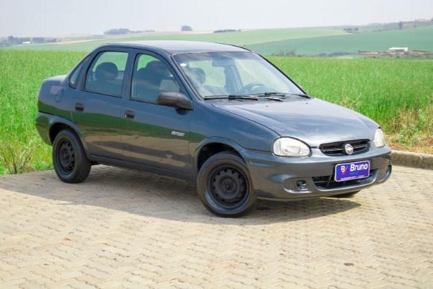 //www.autoline.com.br/carro/chevrolet/classic-10-spirit-8v-flex-4p-manual/2008/palmeira-das-missoes-rs/12282757