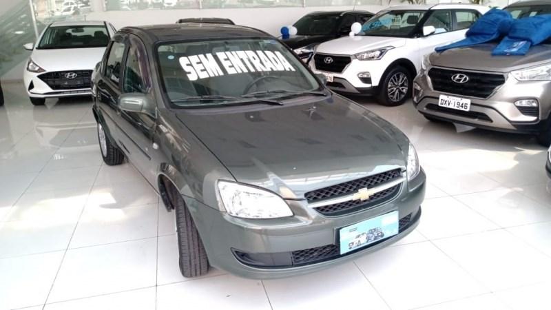 //www.autoline.com.br/carro/chevrolet/classic-10-8v-flex-4p-manual/2011/sao-paulo-sp/12337175