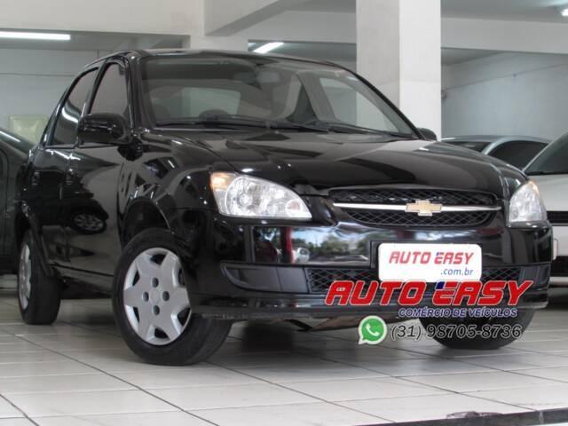//www.autoline.com.br/carro/chevrolet/classic-10-ls-8v-flex-4p-manual/2016/belo-horizonte-mg/12401626
