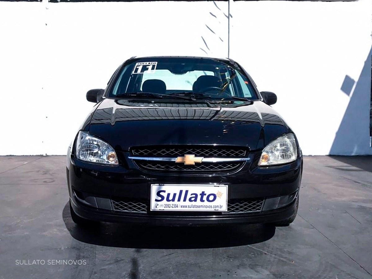 //www.autoline.com.br/carro/chevrolet/classic-10-8v-flex-4p-manual/2011/sao-paulo-sp/12404237